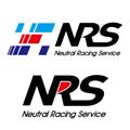 サイクルショップ Neutral Racing Service様 / ロゴデザイン
