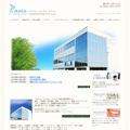 Oasis Dental Office様 / 2012 WEBデザイン リニューアル