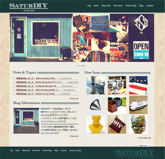 saturdiy_web